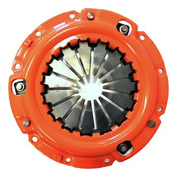 BOFI Racing dual friction clutch Mazda MX-5