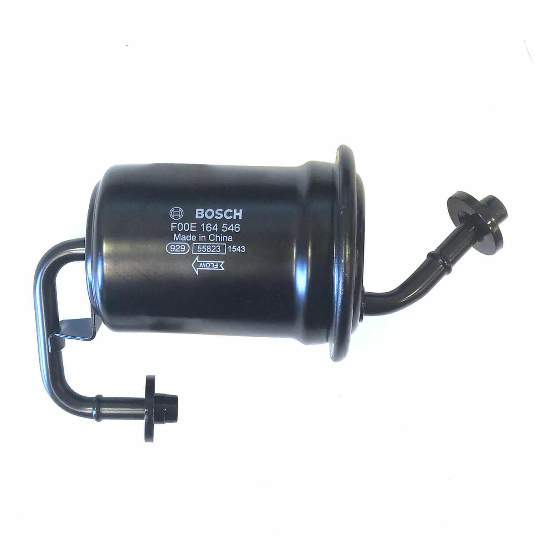 aftermarket fuel filter for mazda mx-5 na   bofi racing  bofi racing